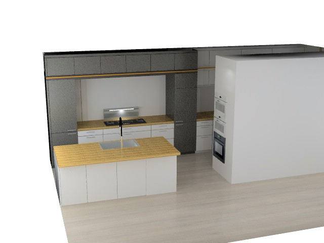 3d kitchen design service interior design penang kitchen design service malaysia